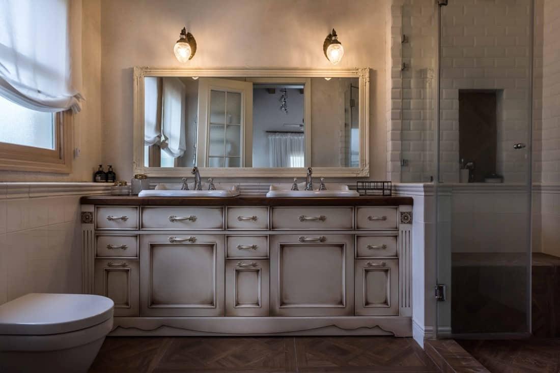 עיצוב בתים פרטיים - שירלי דן